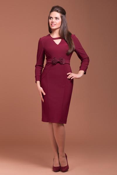 Платье П-393/1